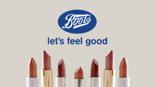 Discover 50% Off in the Boots Black Friday Event