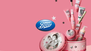 £20 Off Selected Summer Deals at Boots