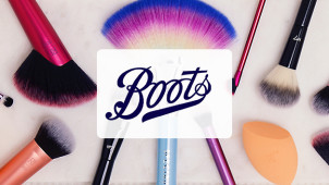 Discover 50% Off in the January Sale at Boots