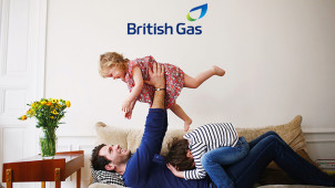 Free Smart Meters as Part of 2020 Scheme at British Gas Energy