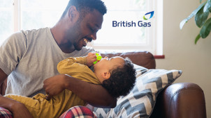 £30 Gift Card with Duel Fuel Tariffs for New Customers at British Gas