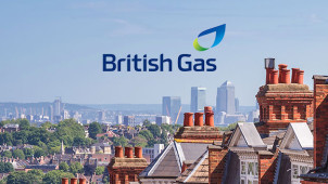 £80 Gift Card with Home Insurance Orders at British Gas Home Insurance
