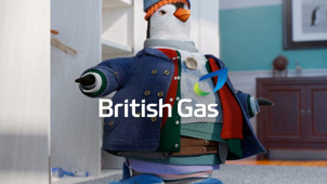HomeCare One from £12 a Month with £60 Excess at British Gas HomeCare