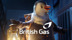 Receive £25 Reward on HomeCare Two Cover at British Gas HomeCare