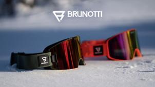 Mid Season Sale: 50% Korting op Ski Kleding bij Brunotti