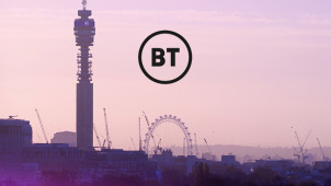 £120 Reward Card with Ultrafast Fibre Packages at BT Broadband