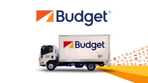 Book Now to Save up to 20% Off at Budget