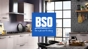 £5 Off Orders Over £100 at Building Supplies Online
