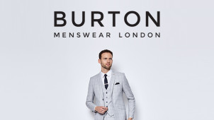 25% Off Orders at Burton