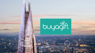 Claim a 15% Saving on Selected Experience Orders at Buyagift