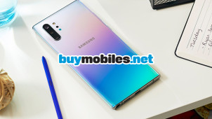 £30 Gift Card with 12,18 and 24 Month Contracts at BuyMobiles.net