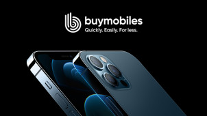 £30 Gift Card with 12,18 and 24 Month Contracts at BuyMobiles.net - Including S20 Pre-Orders