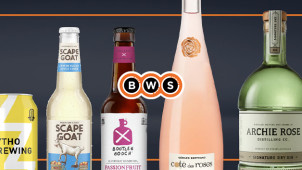 Mix & Match Six Seltzer and Get 25% Off at BWS