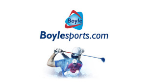£25 in Free Bets for New Customers at BoyleSports