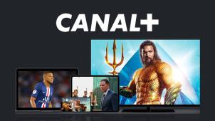 Série limitée CANAL+ et Disney+ à 19,90€/mois pendant 2 ans