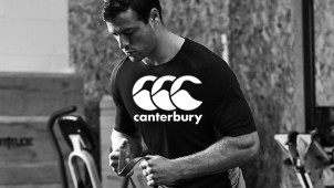 £10 Off Orders Over £50 at Canterbury