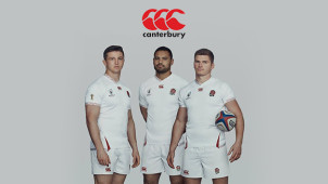 Use this Code for 10% Off First Orders at Canterbury.com