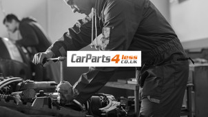 19% Off Car Parts Orders at Car Parts 4 Less