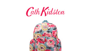 Find 50% Off Accessories in the Sale at Cath Kidston