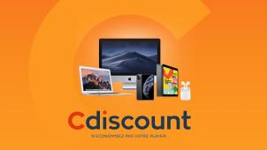 160,99€ de remise sur la LAUNCH Valise Diagnostic X431 V+ (Pro3) OBD2 avec Cdiscount
