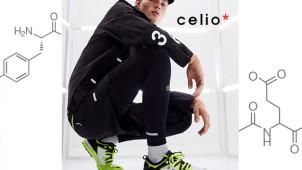 Découvrez celio 360 la ligne de Sport débarque chez Celio