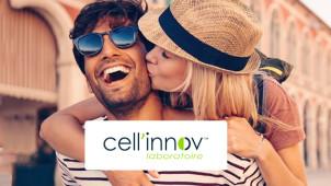 -10% de réduction dès 50€ d'achats chez Cell innov