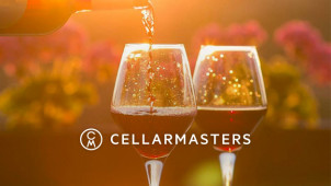 Up to 50% Off Orders in the Giant Varietal Sale at Cellarmasters
