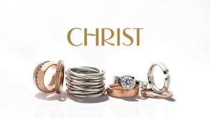 30% Rabatt auf Schmuck von Noelani bei CHRIST