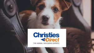 Free Delivery on Orders Over £100 at Christies Direct