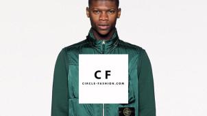 Save 20% on Branded Luxury Fashion at Circle Fashion