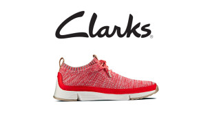 20% Off Full Priced Adult Styles Over £49 at Clarks