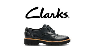 Find 60 Off In The Christmas Now Including Boots And Originals At Clarks