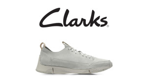 Up to 50% Off in the Mid-Season Sale Plus Free Delivery at Clarks