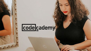 15% Off Annual Pro Membership at Codeacademy