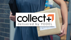 You Can Get 24% Off Regular Service at CollectPlus