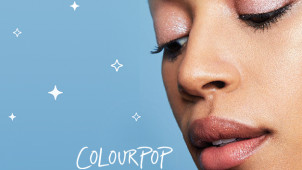 Up to 75% Off in the Sale at Colourpop
