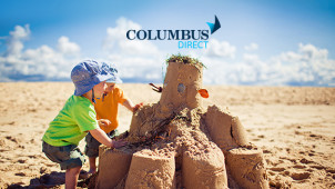 15% Off Annual Multi Trip and Single Trip Policies at Columbus Direct Travel Insurance