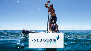 15% Off Sitewide at Columbus Direct Travel Insurance