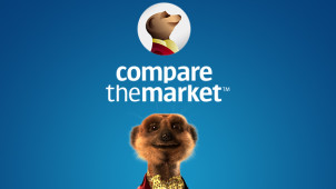 £15 Gift Card with Completed Car Insurance Policies at Compare the Market