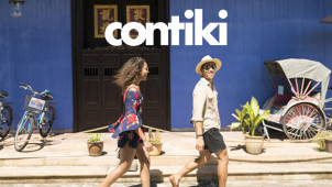Book Europe 2020 Trip & Get Extra 10% Off at Contiki