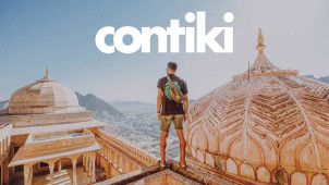 Save Up to 25% on Europe 2021 Tours with Contiki