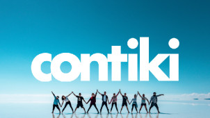 Up to 20% Off Worldwide Trips in the Worldwide Saleat Contiki