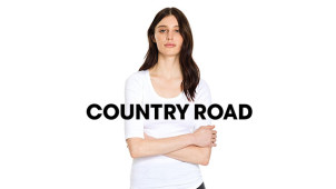 Up to 70% Off Original Prices at Country Road/Trenery Outlet