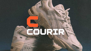 Jusqu'à -50% sur une sélection de sneakers de saison
