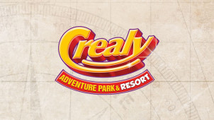 20% Off Online Bookings at Crealy Great Adventure Parks