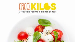 -20% de réduction chez Croq Kilos