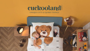 10% Off Zuiver Orders at Cuckooland