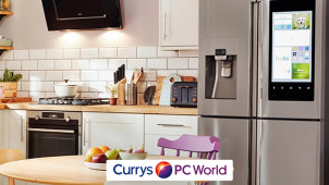 Save in the Big Brand Sale Enjoy Over €200 Off at Currys PC World