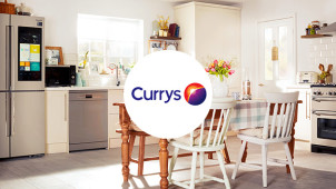 Find Up to €400 off in the Summer Sale at Currys PC World