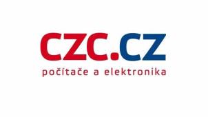 Akční nabídky a slevy až do -50% od Czc.cz